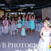 Sanders Albritton Wedding- R - VB Photography - May 2017-236