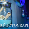 Sanders Albritton Wedding- R - VB Photography - May 2017-272