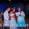 Sanders Albritton Wedding- R - VB Photography - May 2017-207