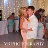 Sanders Albritton Wedding- R - VB Photography - May 2017-203