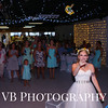 Sanders Albritton Wedding- R - VB Photography - May 2017-239