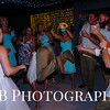 Sanders Albritton Wedding- R - VB Photography - May 2017-269
