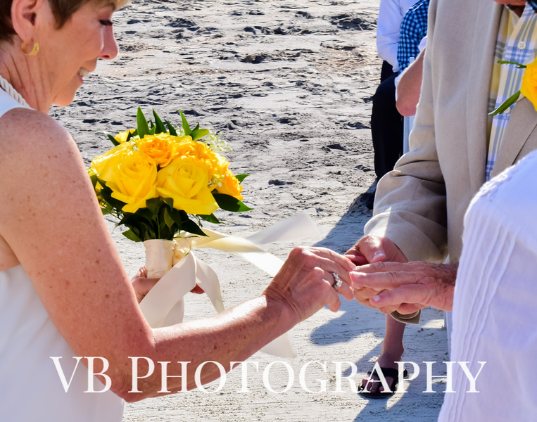 Carole and Jerry Wedding - June 2017-104