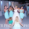 Sanders Albritton Wedding- R - VB Photography - May 2017-261