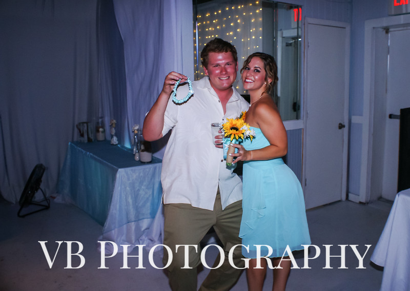 Sanders Albritton Wedding- R - VB Photography - May 2017-249