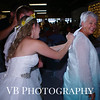 Sanders Albritton Wedding- R - VB Photography - May 2017-212