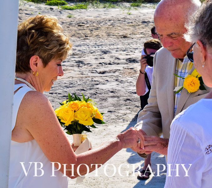 Carole and Jerry Wedding - June 2017-105
