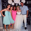 Sanders Albritton Wedding- R - VB Photography - May 2017-290