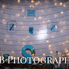 Sanders Albritton Wedding- R - VB Photography - May 2017-265