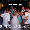 Sanders Albritton Wedding- R - VB Photography - May 2017-273