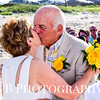 Carole and Jerry Wedding - June 2017-119