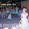 Sanders Albritton Wedding- R - VB Photography - May 2017-234