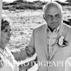 Carole and Jerry Wedding - June 2017-112