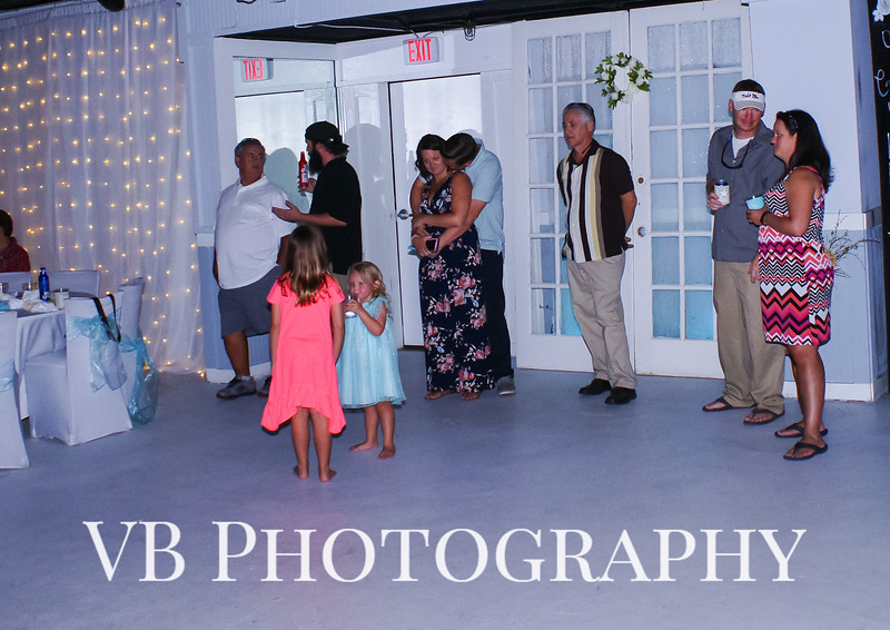 Sanders Albritton Wedding- R - VB Photography - May 2017-277