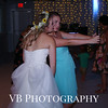Sanders Albritton Wedding- R - VB Photography - May 2017-213