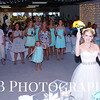 Sanders Albritton Wedding- R - VB Photography - May 2017-235