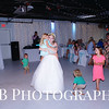 Sanders Albritton Wedding- R - VB Photography - May 2017-206