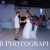 Sanders Albritton Wedding- R - VB Photography - May 2017-227