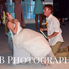 Sanders Albritton Wedding- R - VB Photography - May 2017-220