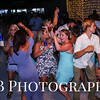 Sanders Albritton Wedding- R - VB Photography - May 2017-283