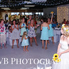 Sanders Albritton Wedding- R - VB Photography - May 2017-237