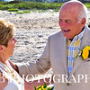 Carole and Jerry Wedding - June 2017-115