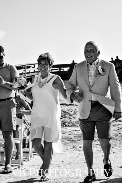 Carole and Jerry Wedding - June 2017-65