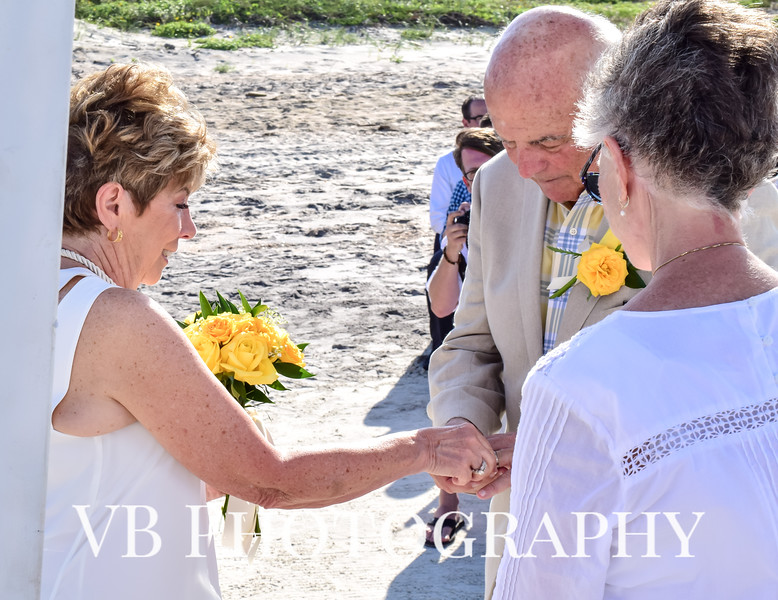 Carole and Jerry Wedding - June 2017-108