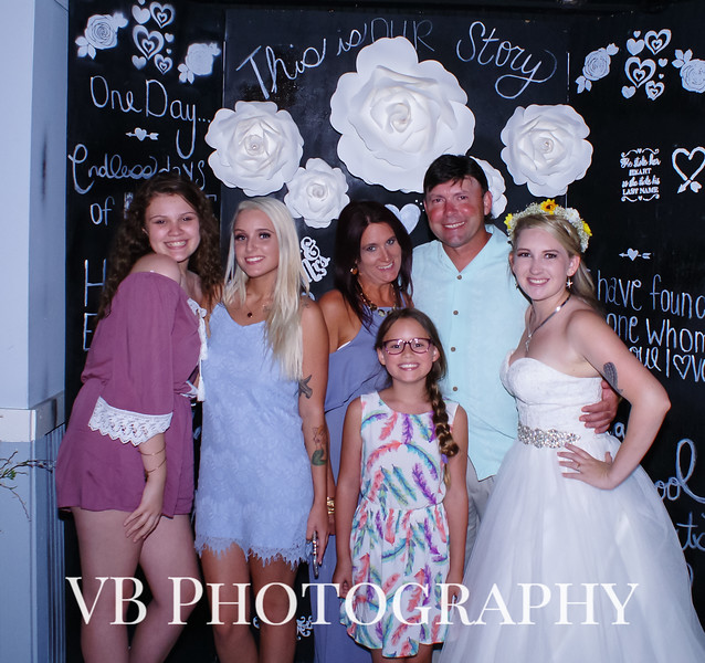Sanders Albritton Wedding- R - VB Photography - May 2017-240
