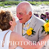 Carole and Jerry Wedding - June 2017-117