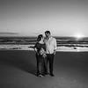 Lucy Engagement - February 2021-17