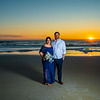 Lucy Engagement - February 2021-14