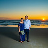 Lucy Engagement - February 2021-12