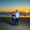 Lucy Engagement - February 2021-15