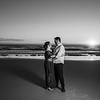 Lucy Engagement - February 2021-20