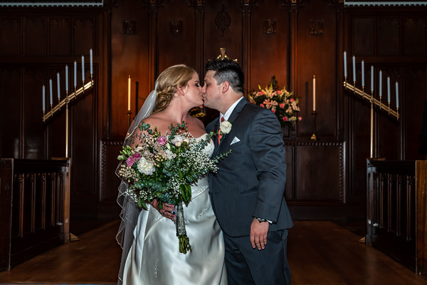 Maddy and Marcus Wedding - May 2019-304