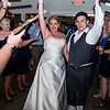 Maddy and Marcus Wedding - May 2019-1718