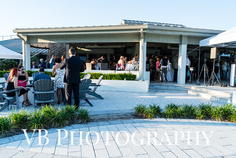 Maddy and Marcus Wedding - May 2019-1238