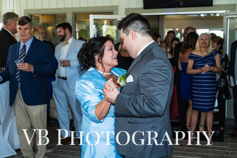 Maddy and Marcus Wedding - May 2019-1169