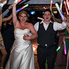 Maddy and Marcus Wedding - May 2019-1709