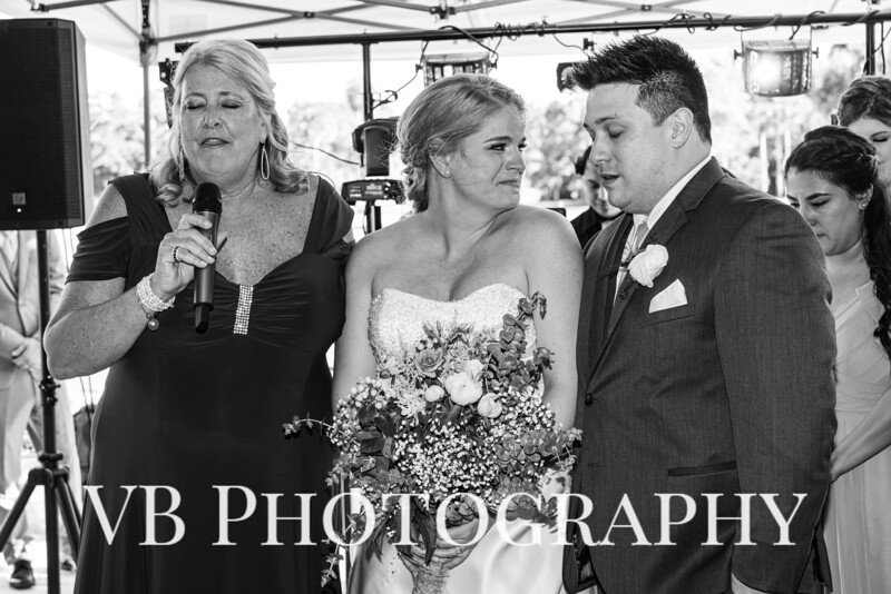 Maddy and Marcus Wedding - May 2019-1195