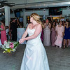 Maddy and Marcus Wedding - May 2019-1396