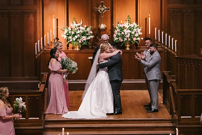 Maddy and Marcus Wedding - May 2019-833