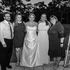 Maddy and Marcus Wedding - May 2019-1505