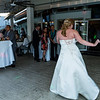 Maddy and Marcus Wedding - May 2019-1386