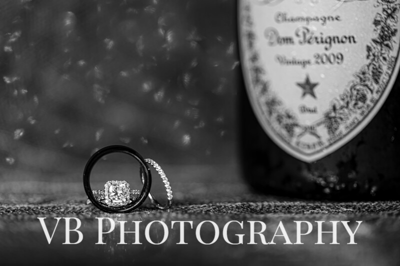 Maddy and Marcus Wedding - May 2019-1528