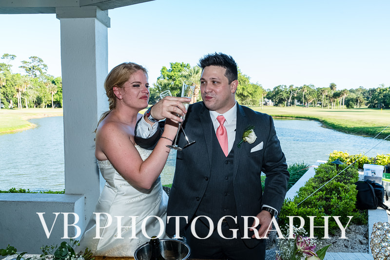 Maddy and Marcus Wedding - May 2019-1211