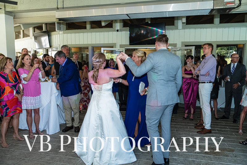 Maddy and Marcus Wedding - May 2019-1126