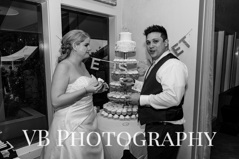 Maddy and Marcus Wedding - May 2019-1369
