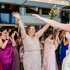 Maddy and Marcus Wedding - May 2019-1407
